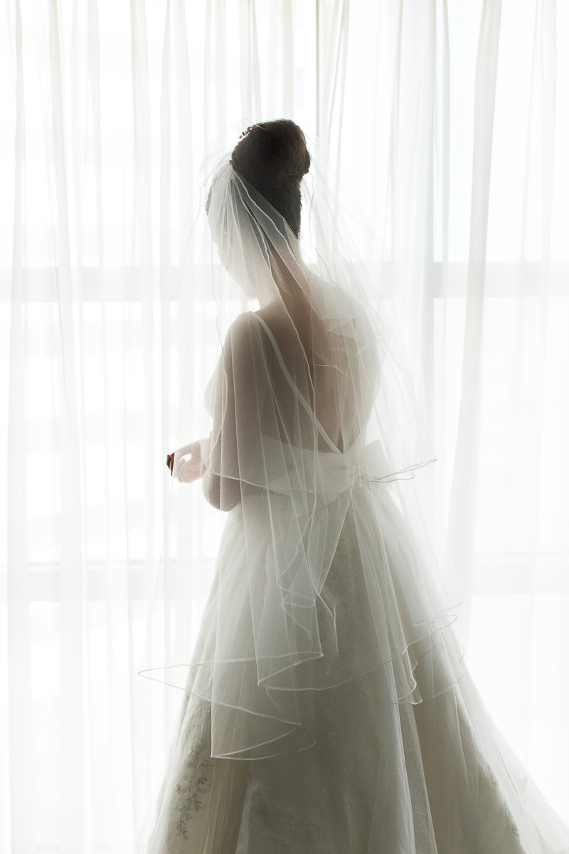 Melbourne-wedding-photographer-43.jpg