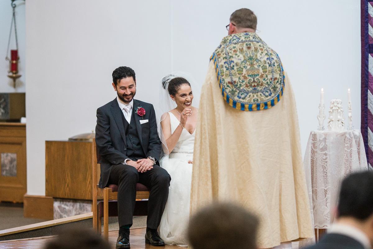 wedding-photographer-melbourne-4.jpg