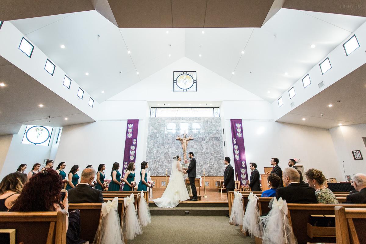 wedding-photographer-melbourne-5.jpg