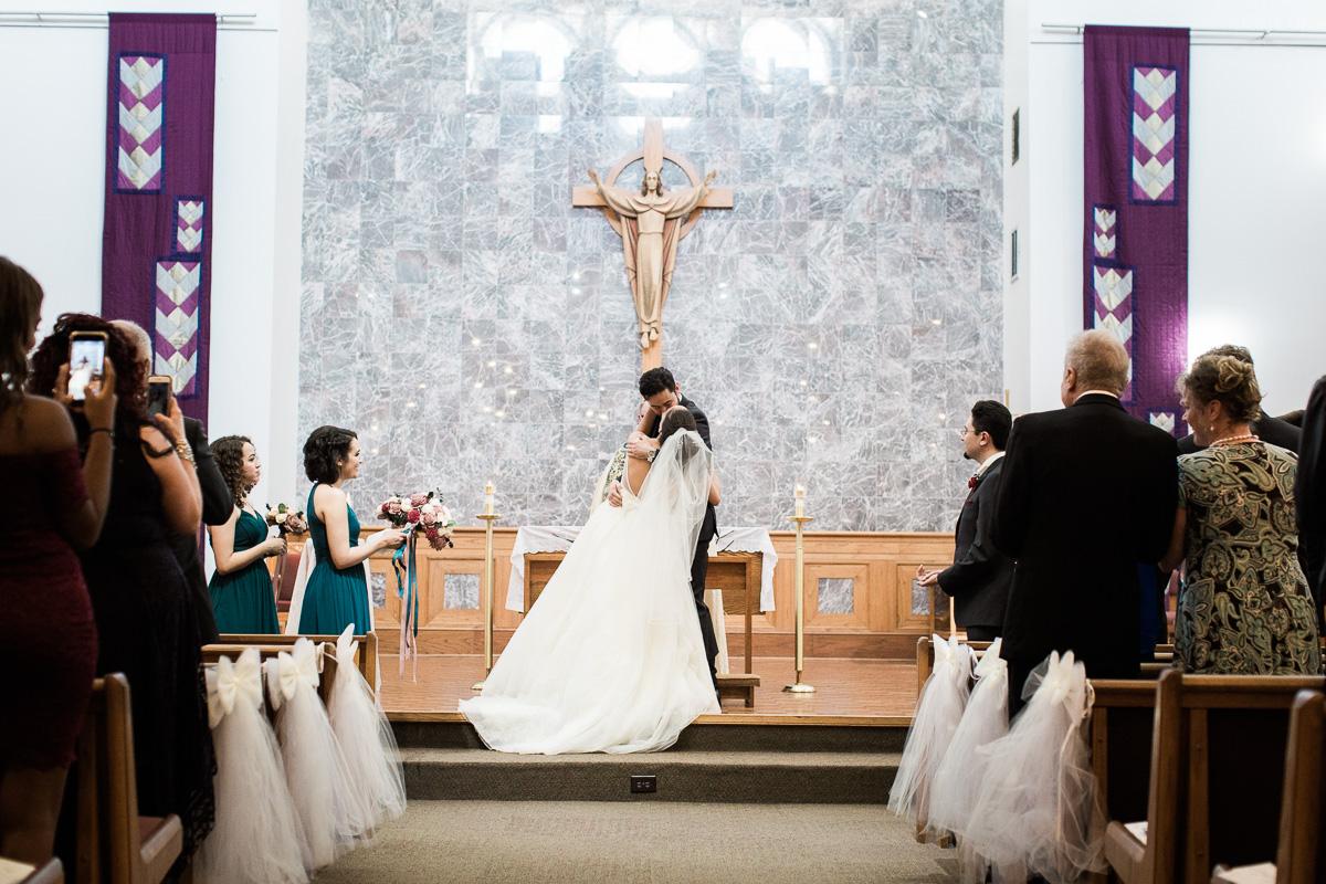 wedding-photographer-melbourne-6.jpg