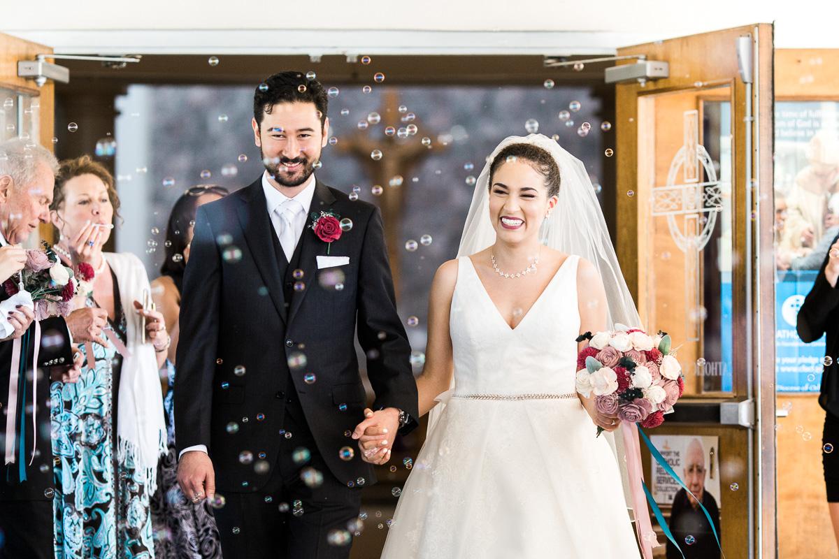 wedding-photographer-melbourne-8.jpg