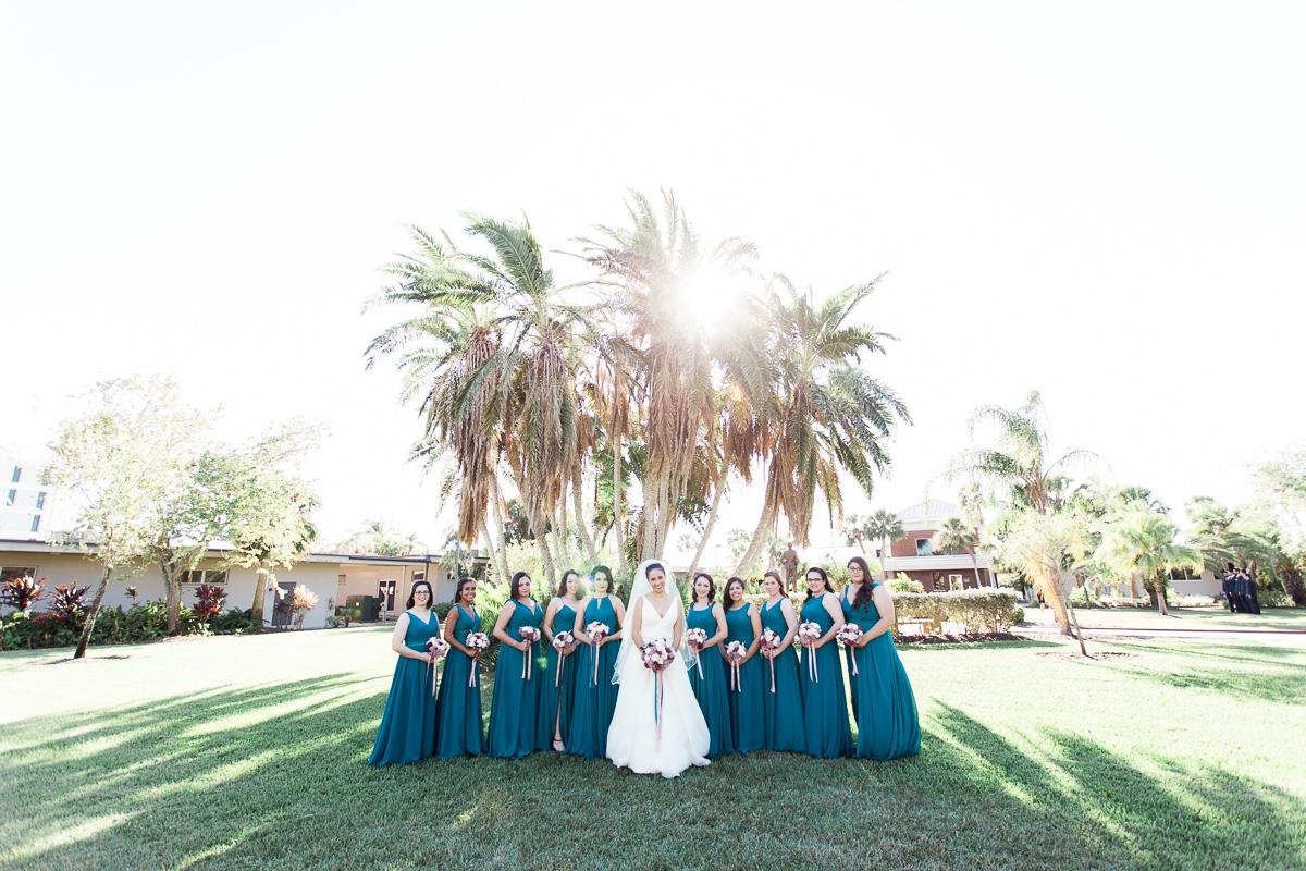 wedding-photographer-melbourne-12.jpg