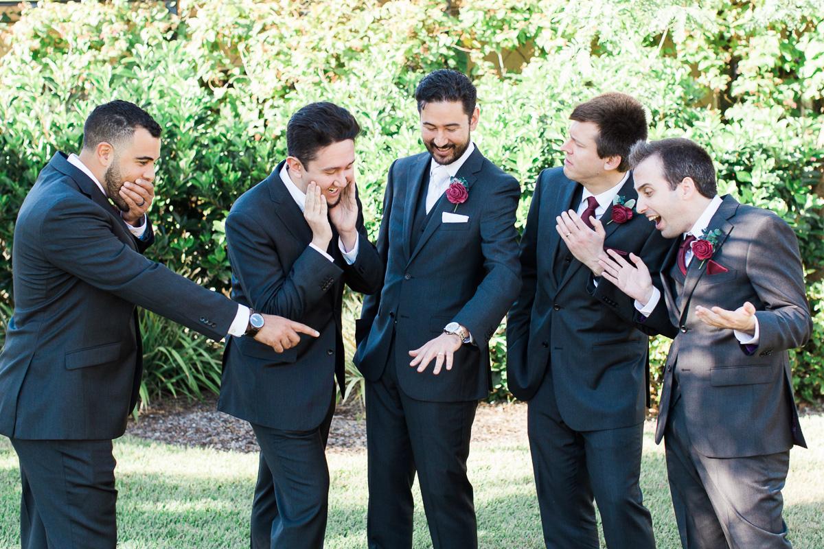 wedding-photographer-melbourne-14.jpg