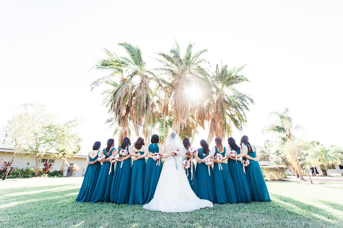 wedding-photographer-melbourne-15.jpg