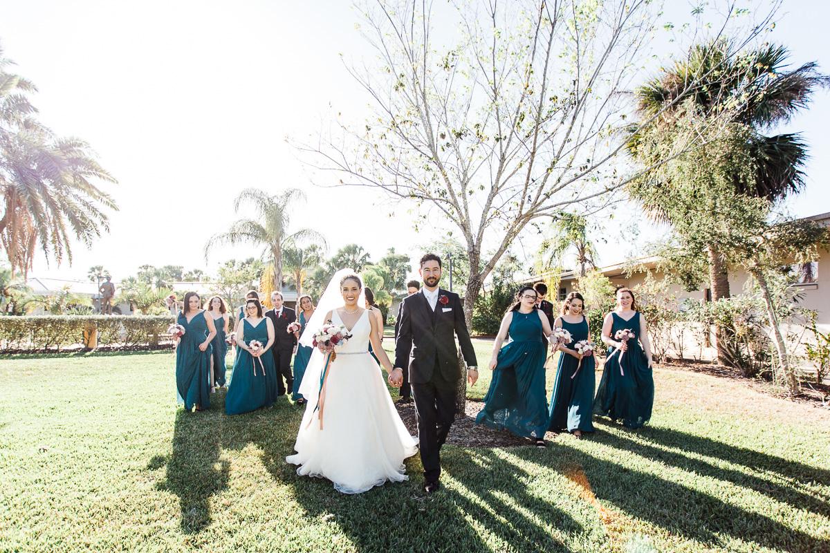 wedding-photographer-melbourne-17.jpg