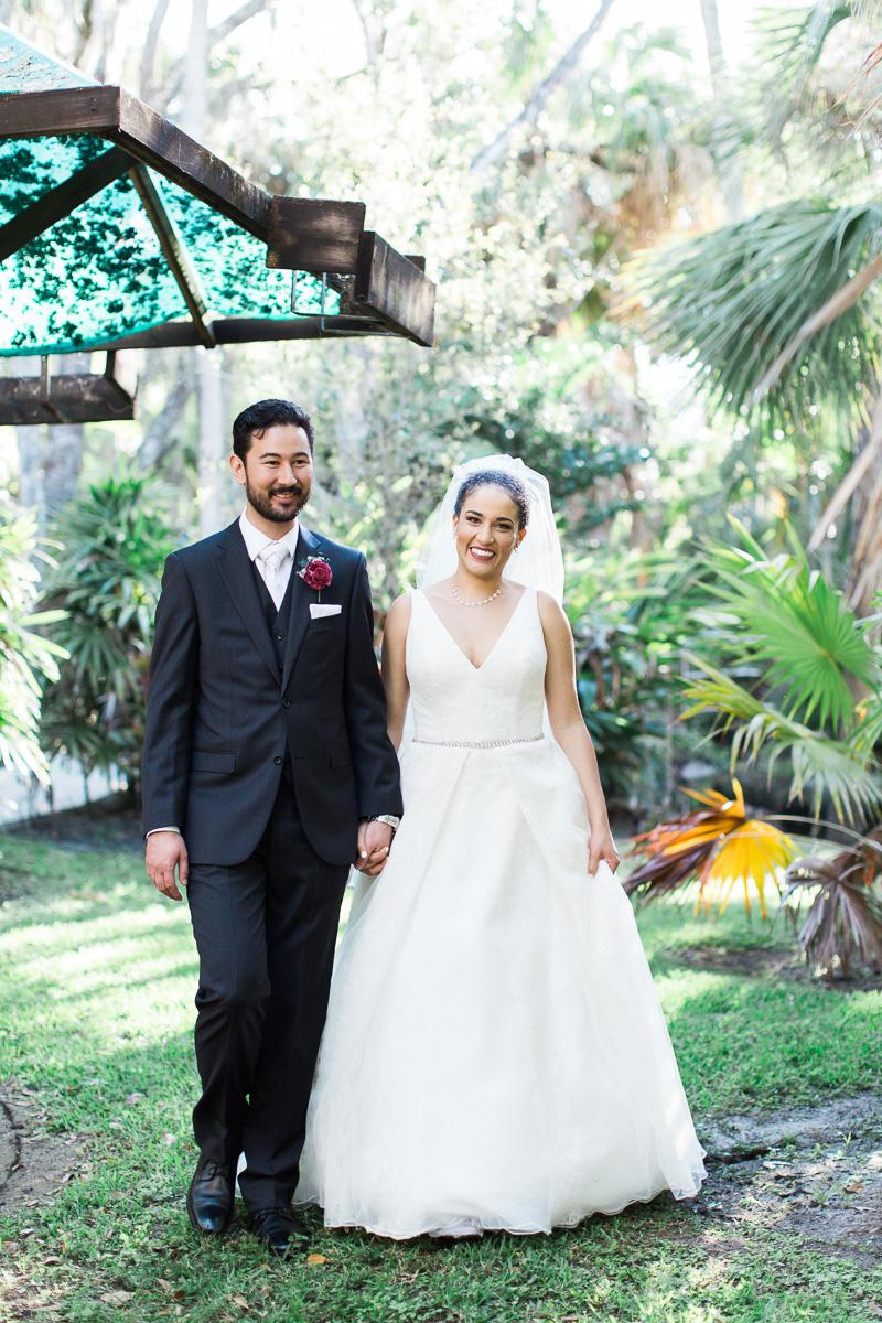 natural-light-wedding-photographer-2.jpg