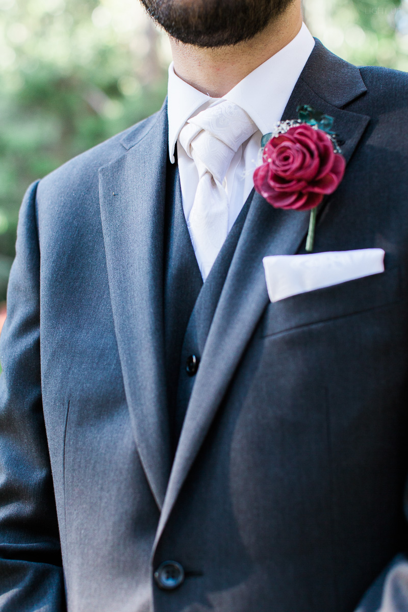 natural-light-wedding-photographer-6.jpg