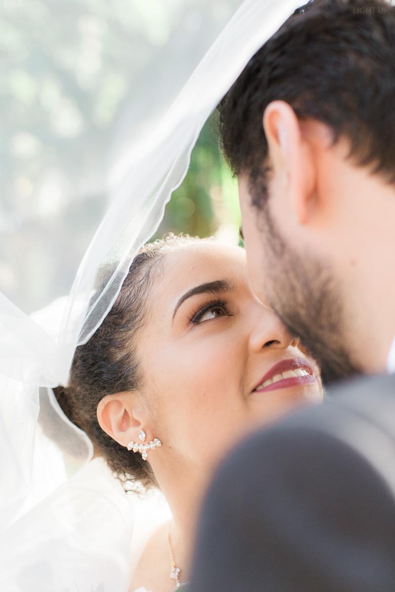 natural-light-wedding-photographer-15.jpg