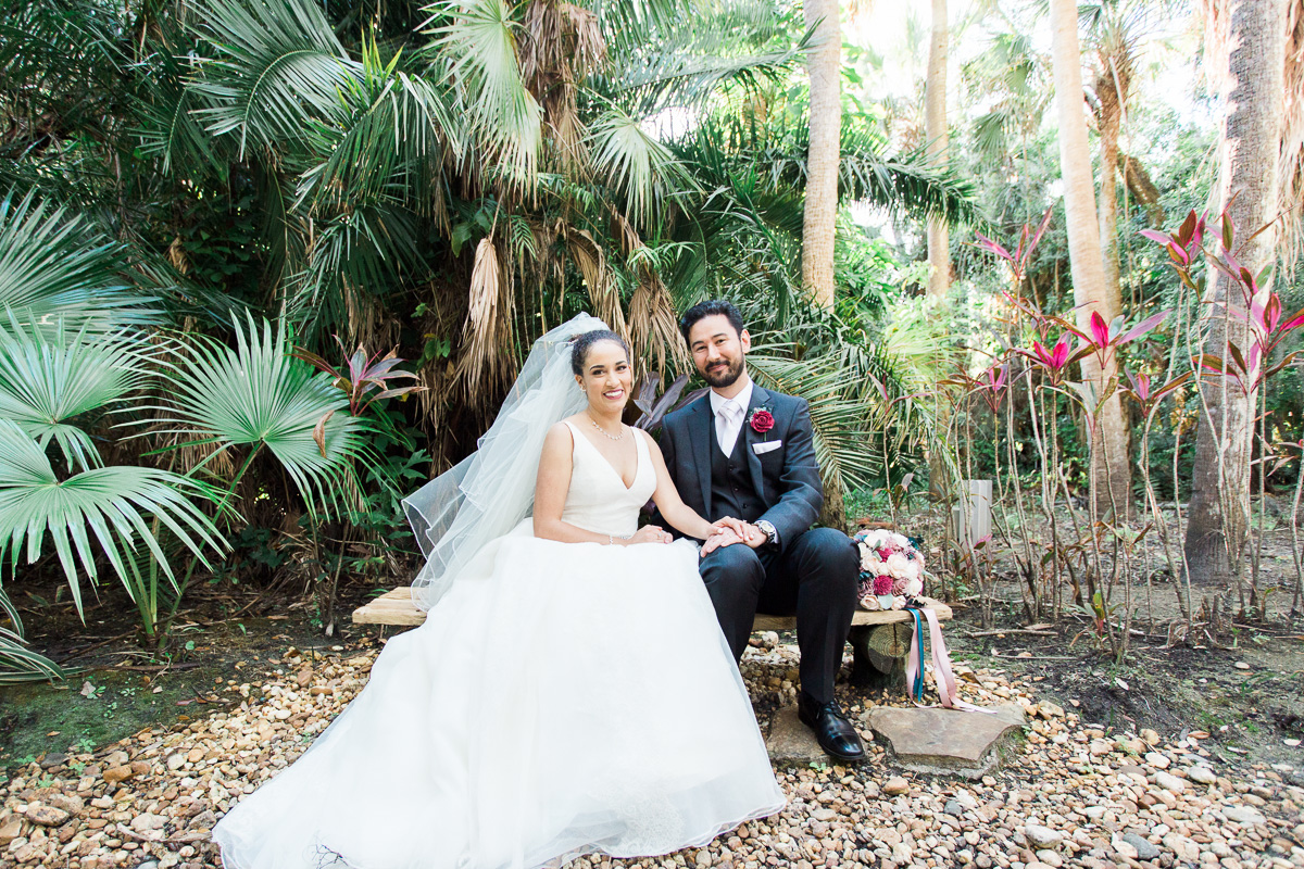 natural-light-wedding-photographer-16.jpg