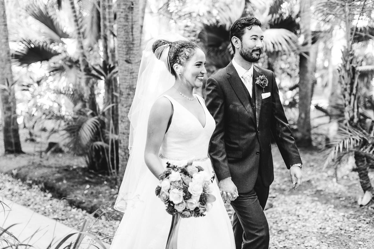 fit-botanical-gardens-wedding-1.jpg