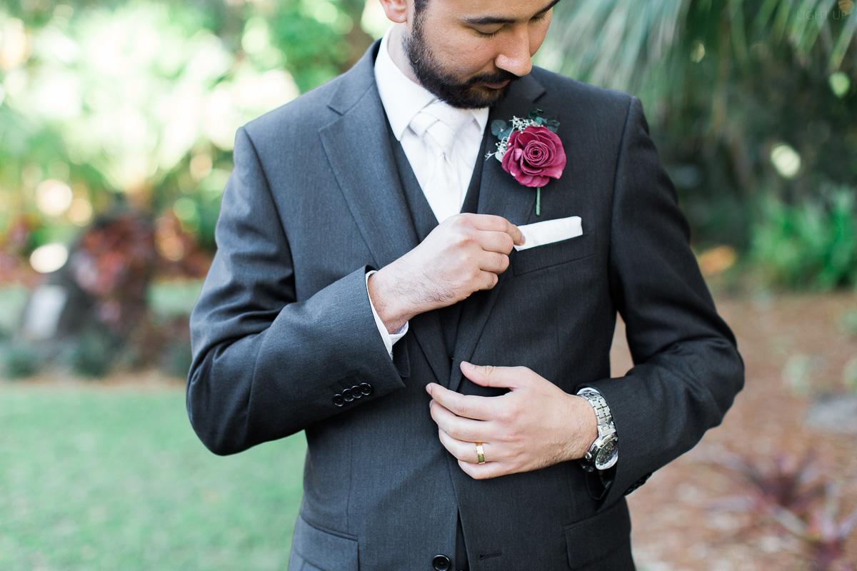 fit-botanical-gardens-wedding-2.jpg