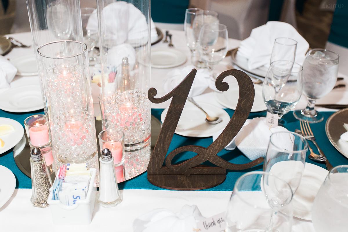 hilton-melbourne-wedding-4.jpg
