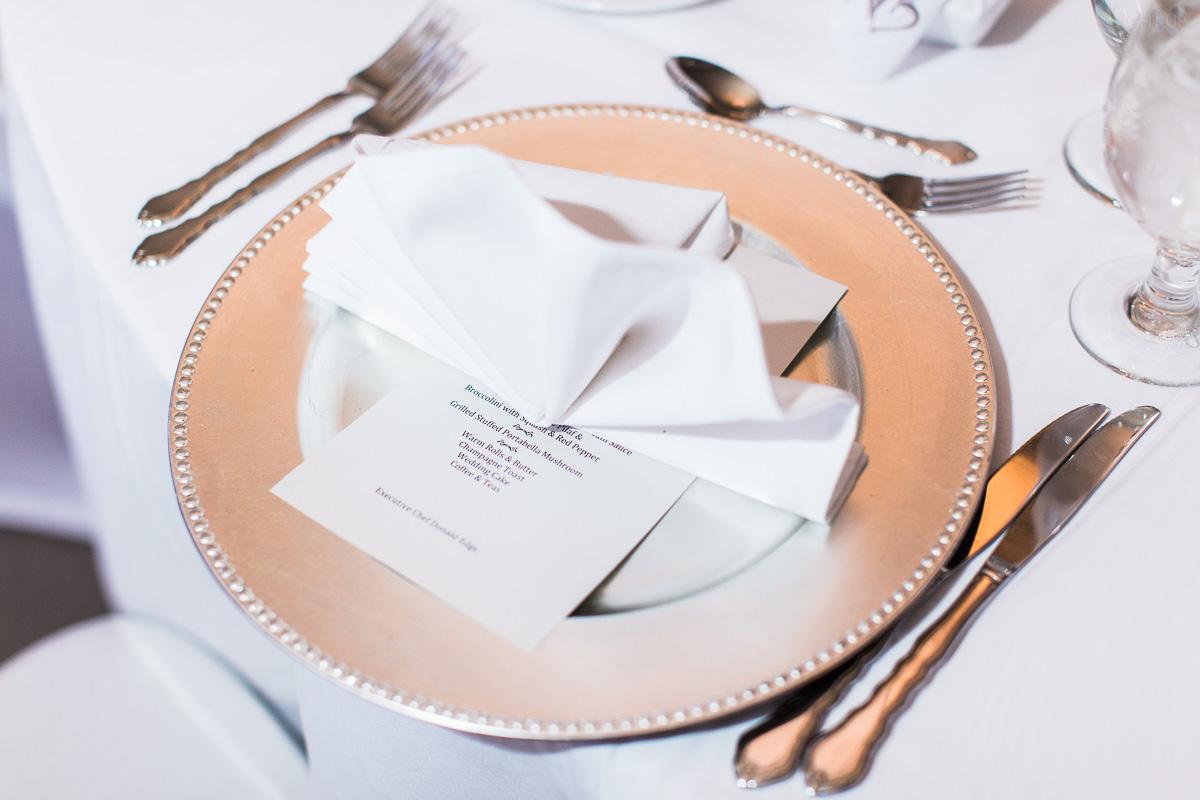 hilton-melbourne-wedding-6.jpg