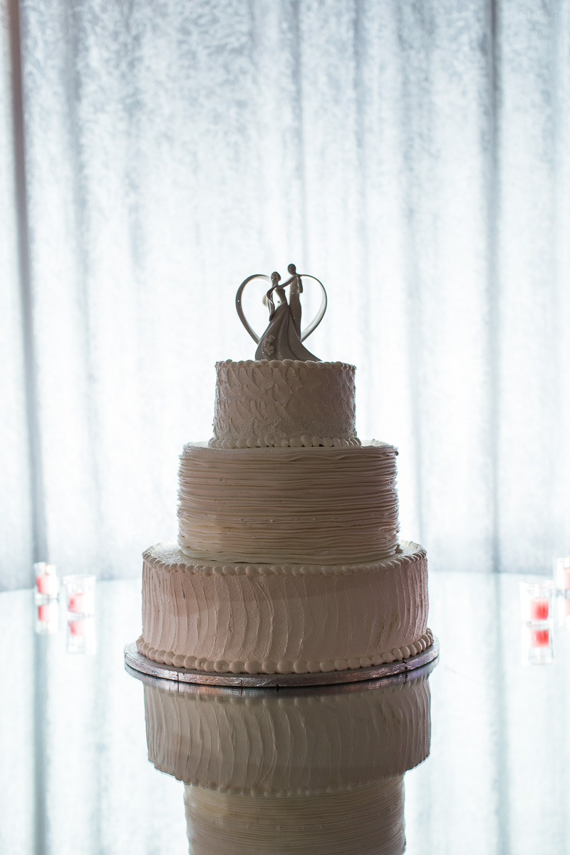 hilton-melbourne-wedding-9.jpg