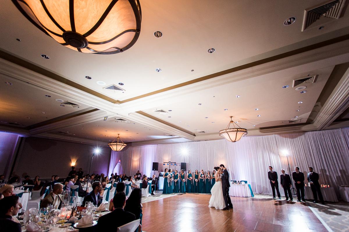 hilton-melbourne-wedding-14.jpg