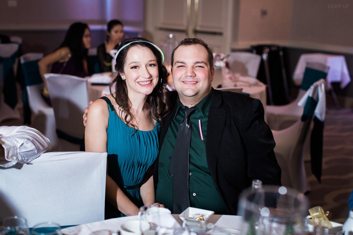 hilton-melbourne-wedding-23.jpg