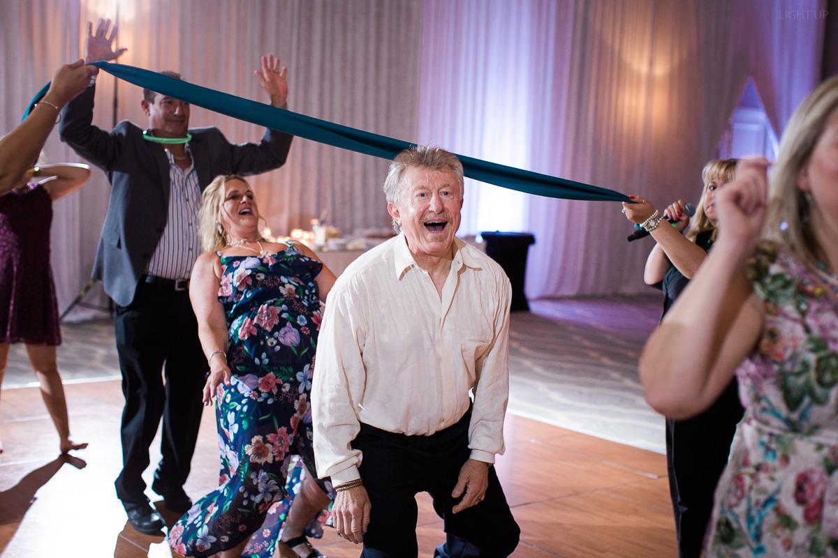 hilton-melbourne-wedding-27.jpg