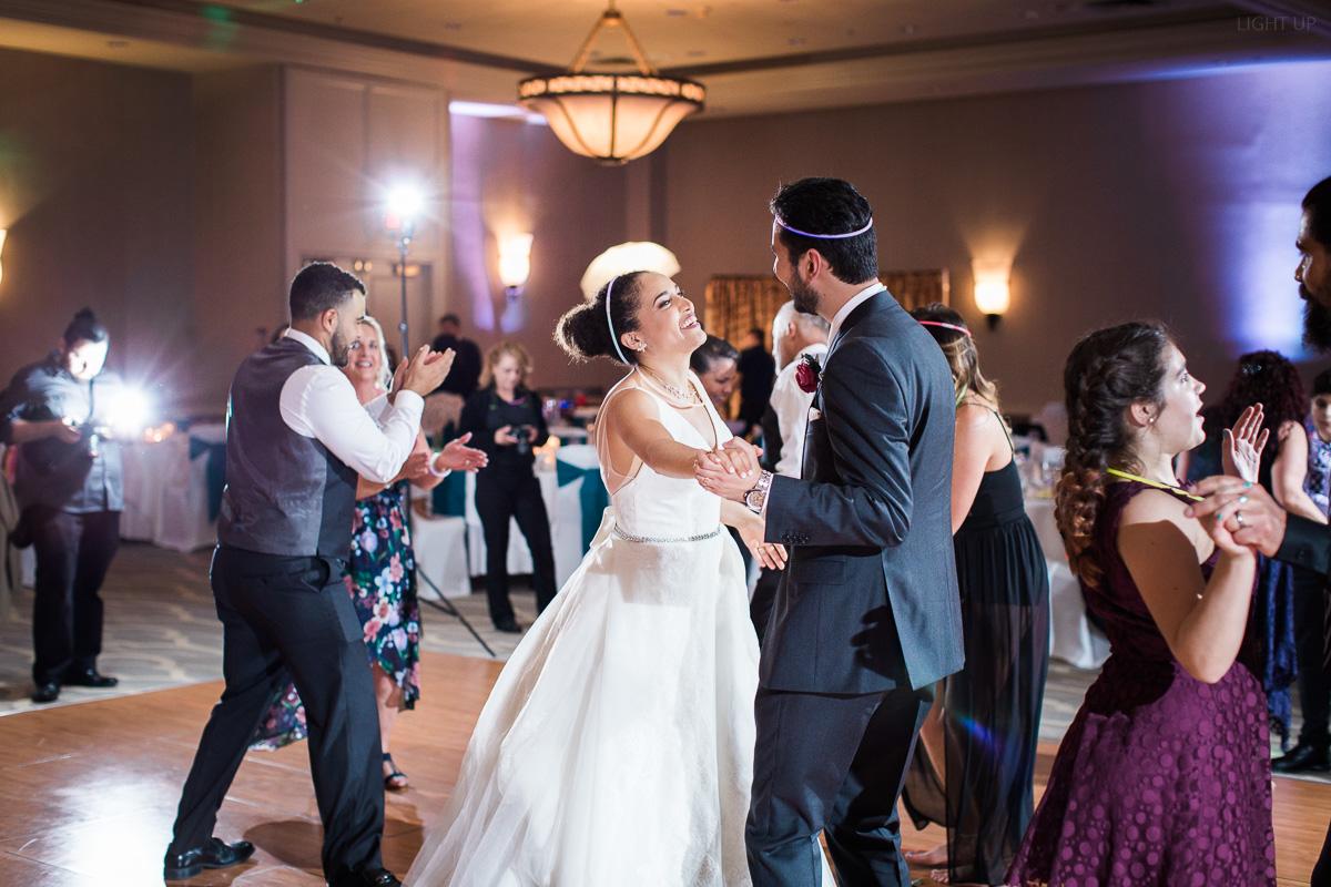 hilton-melbourne-wedding-28.jpg