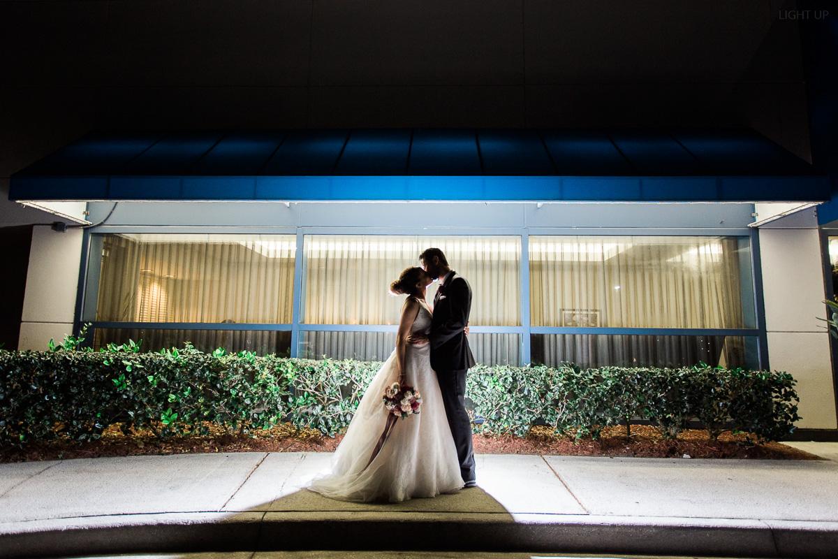 hilton-melbourne-wedding-33.jpg