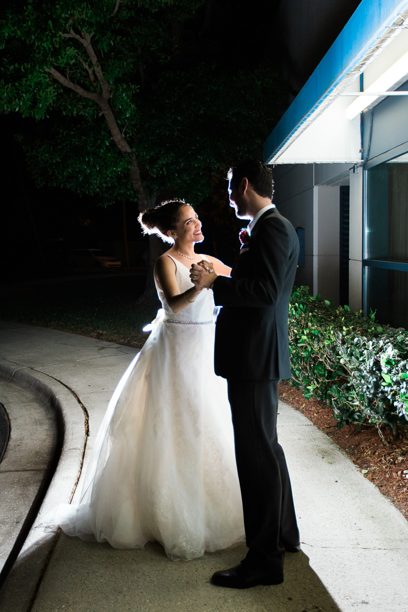 hilton-melbourne-wedding-35.jpg