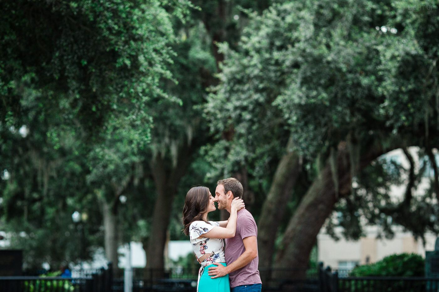 Lake-Eola-Engagement-1.jpg