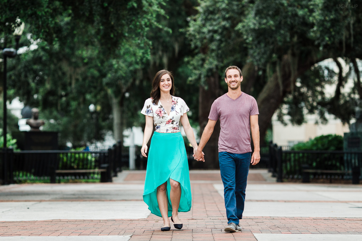 Lake-Eola-Engagement-2.jpg