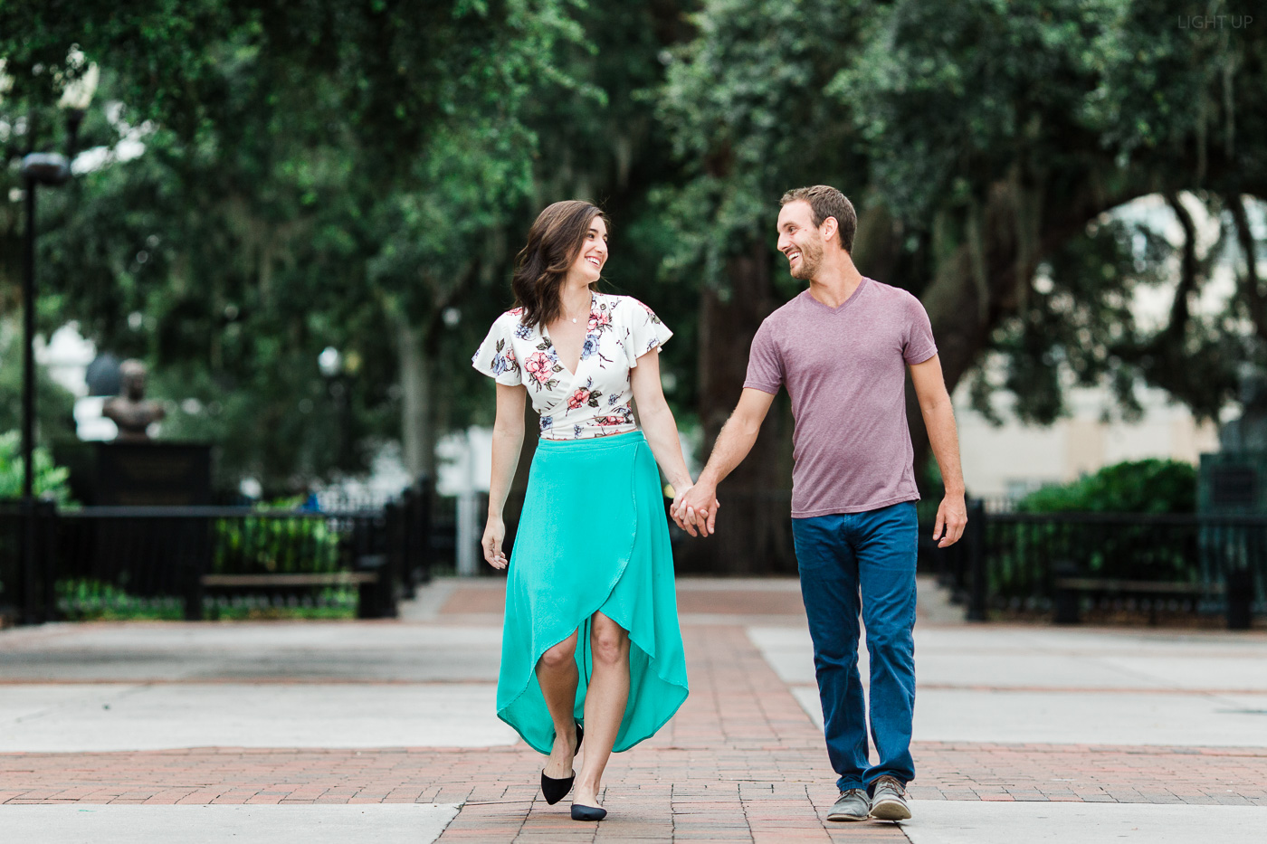 Lake-Eola-Engagement-3.jpg