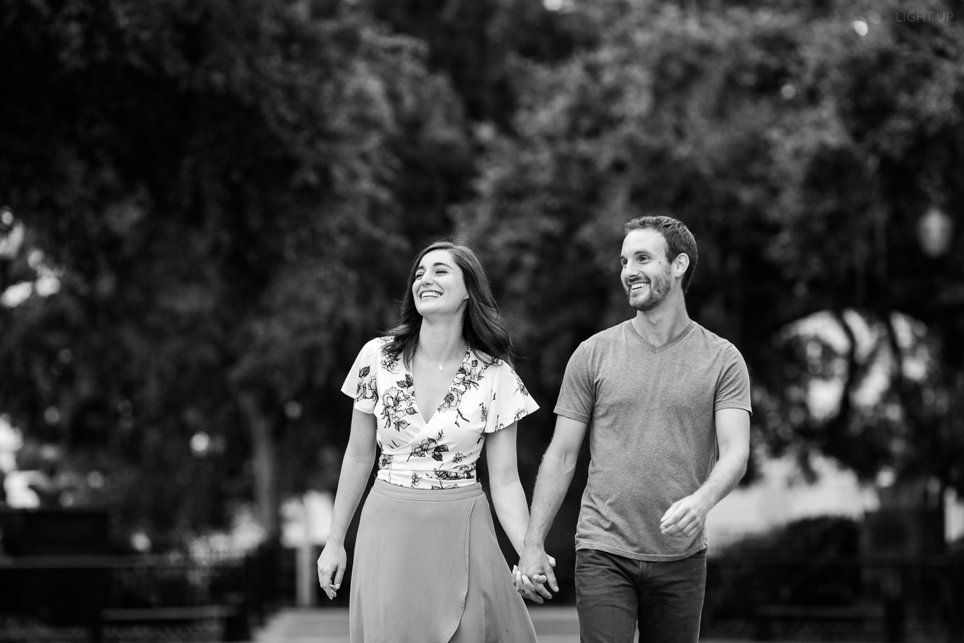 Lake-Eola-Engagement-4.jpg