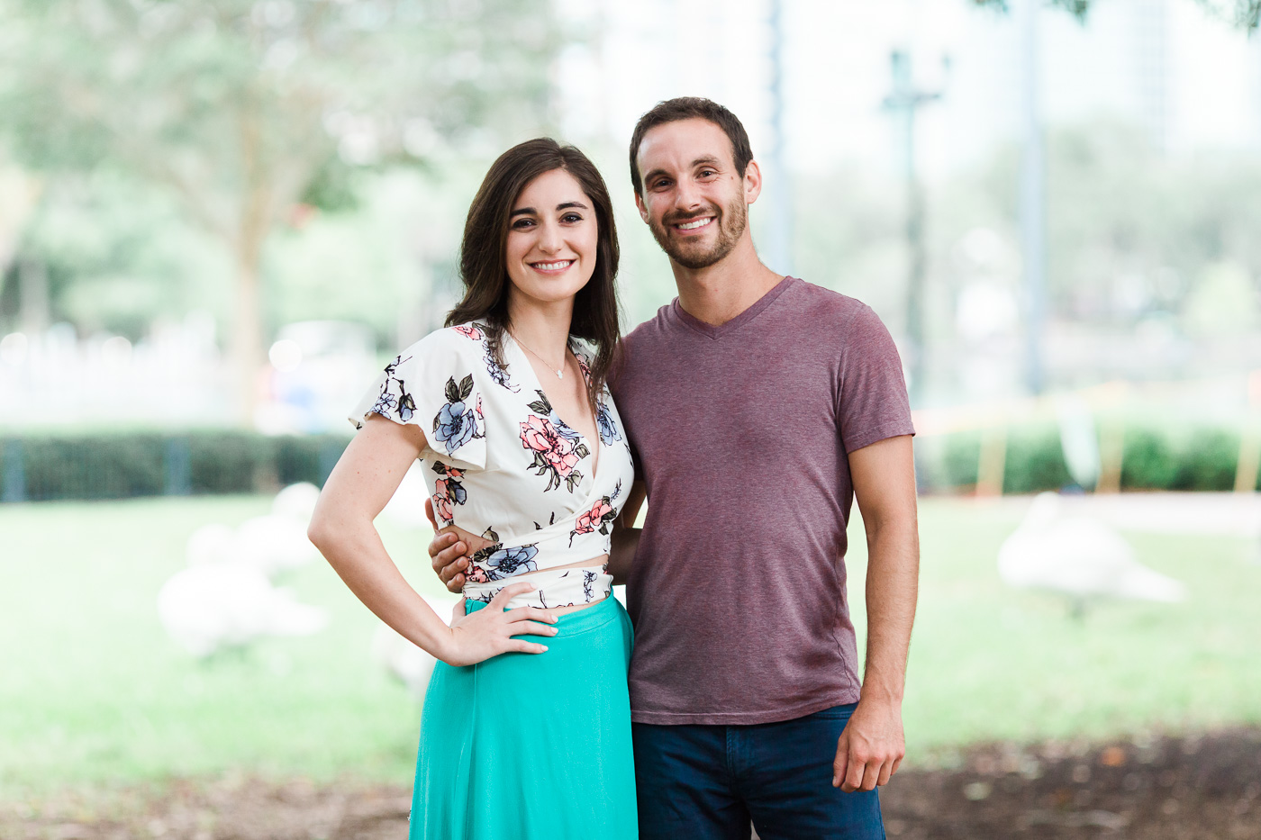 Lake-Eola-Engagement-7.jpg