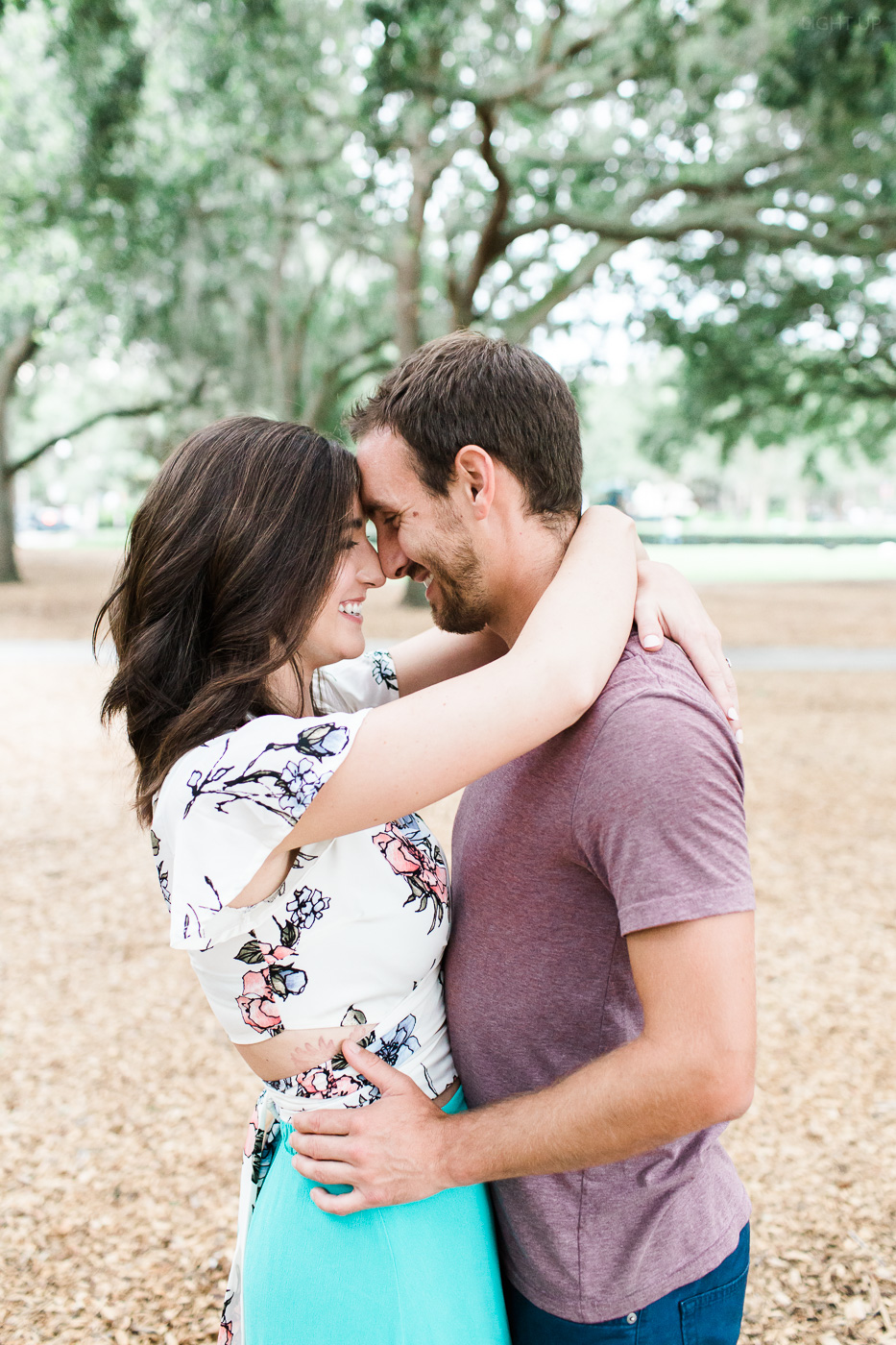 Lake-Eola-Engagement-8.jpg