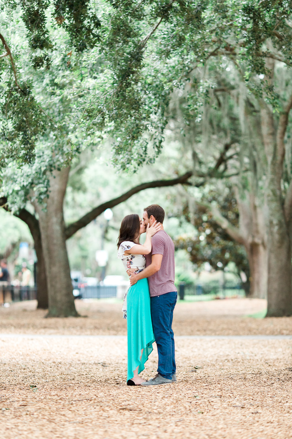 Lake-Eola-Engagement-9.jpg
