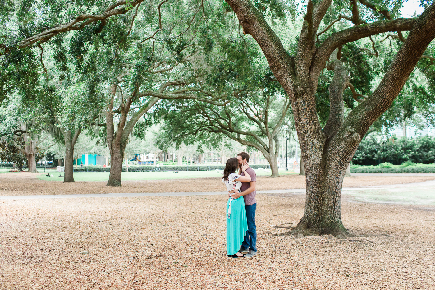 Lake-Eola-Engagement-10.jpg