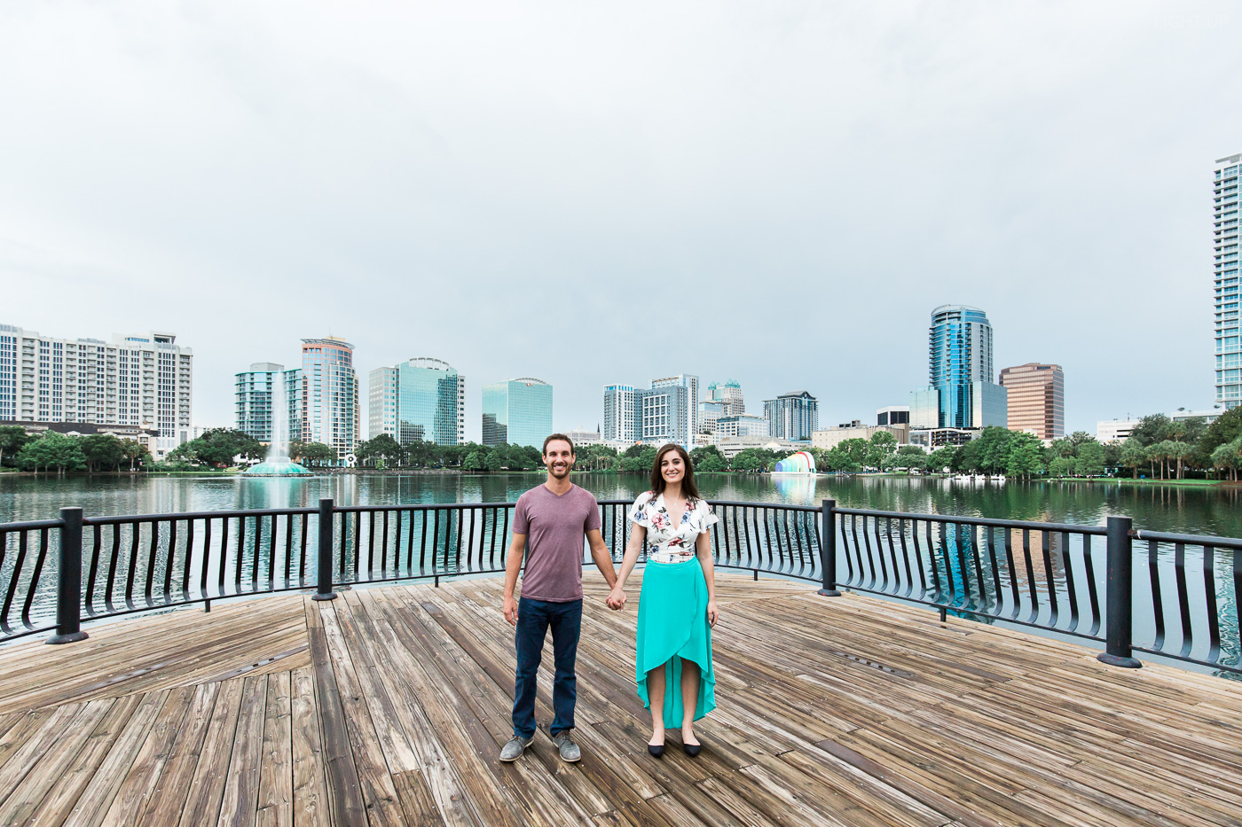 downtown-orlando-engagement-1.jpg