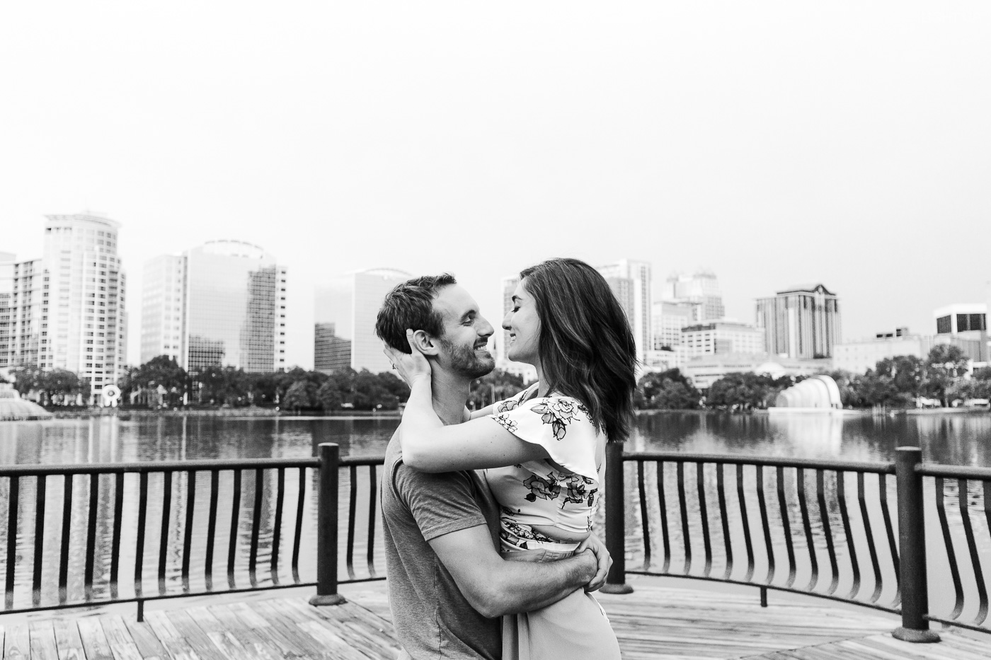 downtown-orlando-engagement-4.jpg