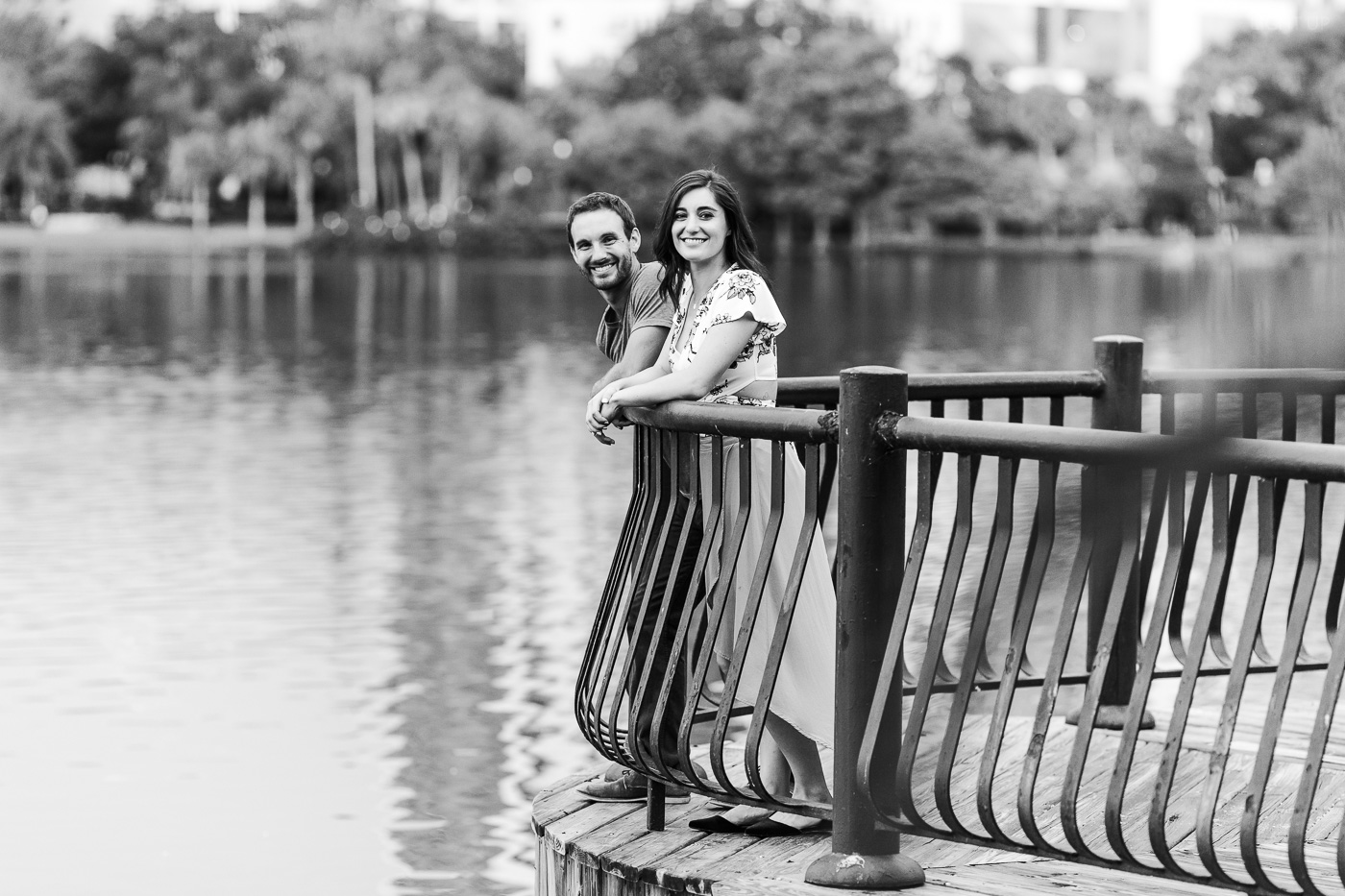 downtown-orlando-engagement-6.jpg