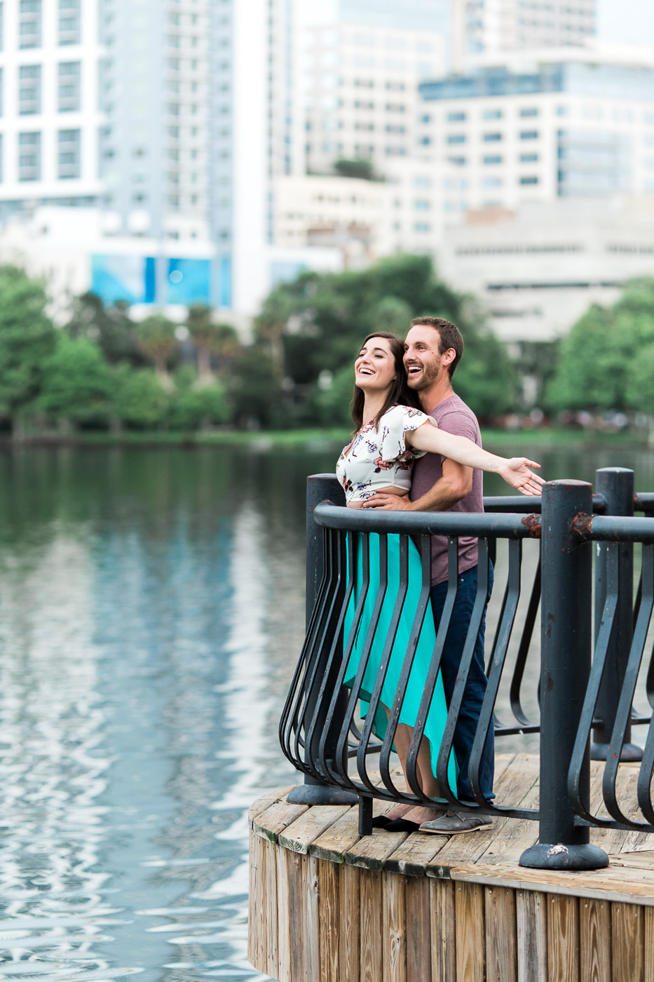 downtown-orlando-engagement-7.jpg