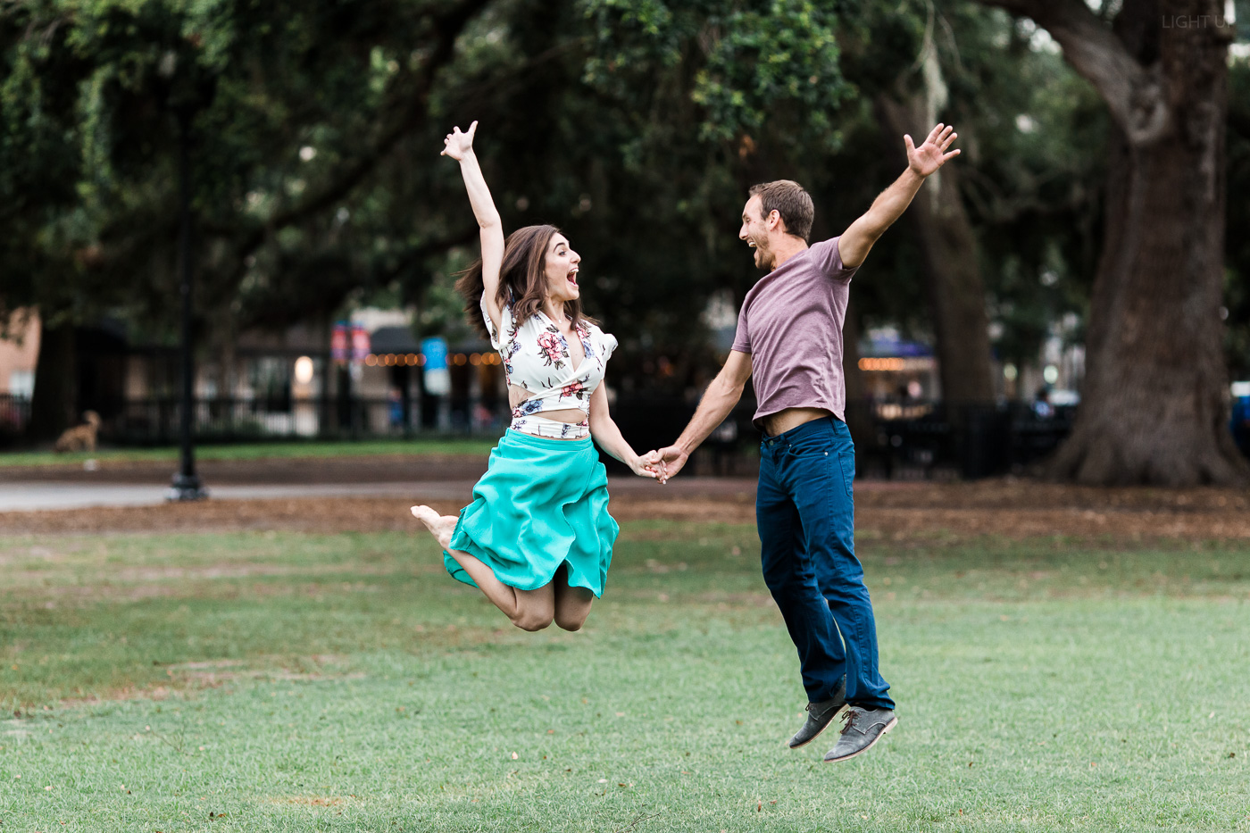 fun-engagement-photo-ideas-2.jpg