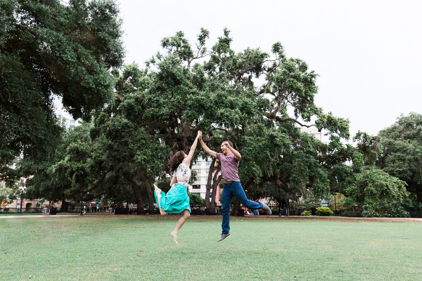fun-engagement-photo-ideas-3.jpg