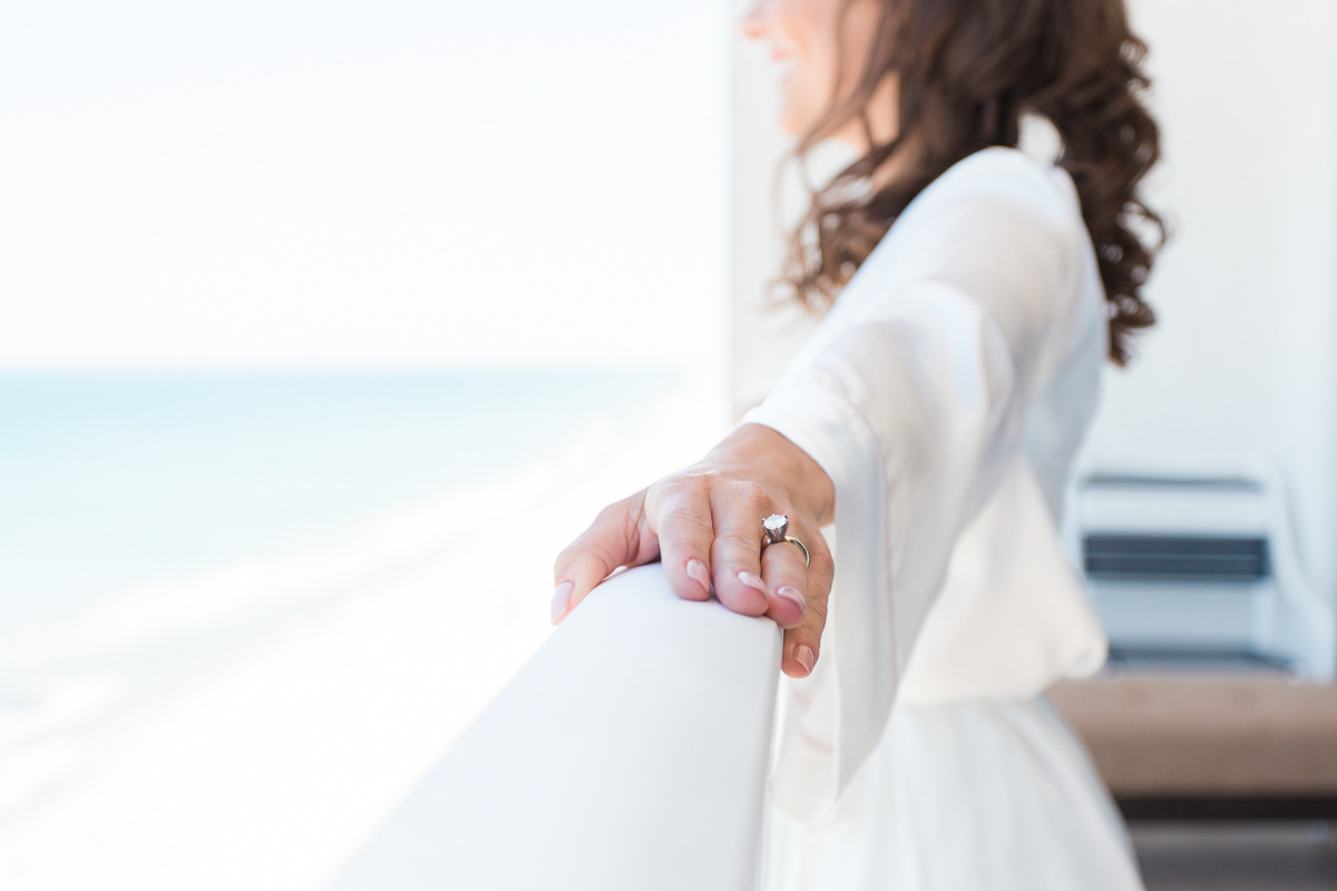 Melbourne-wedding-photographer-16.jpg