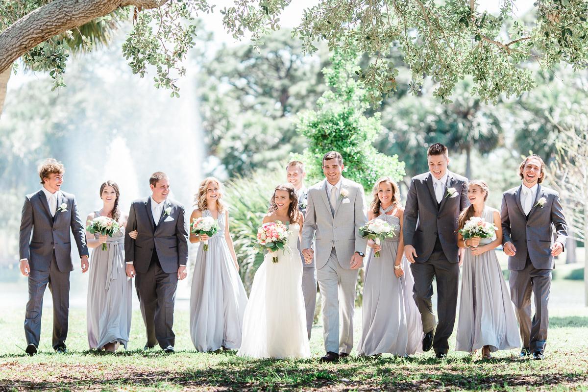 wedding-in-melbourne-florida-19.jpg