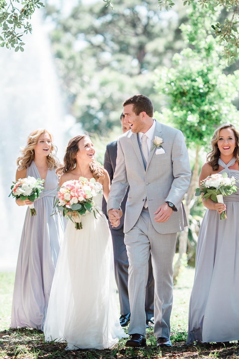 wedding-in-melbourne-florida-20.jpg