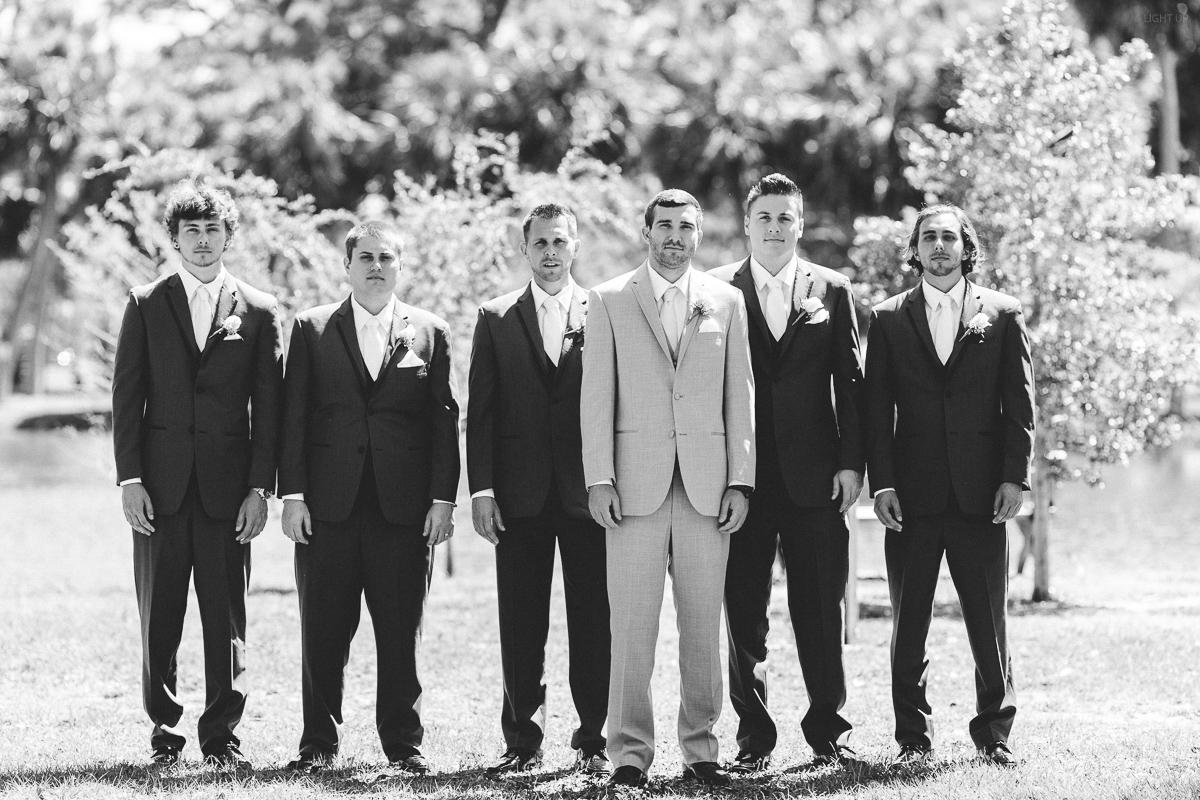 wedding-in-melbourne-florida-21.jpg