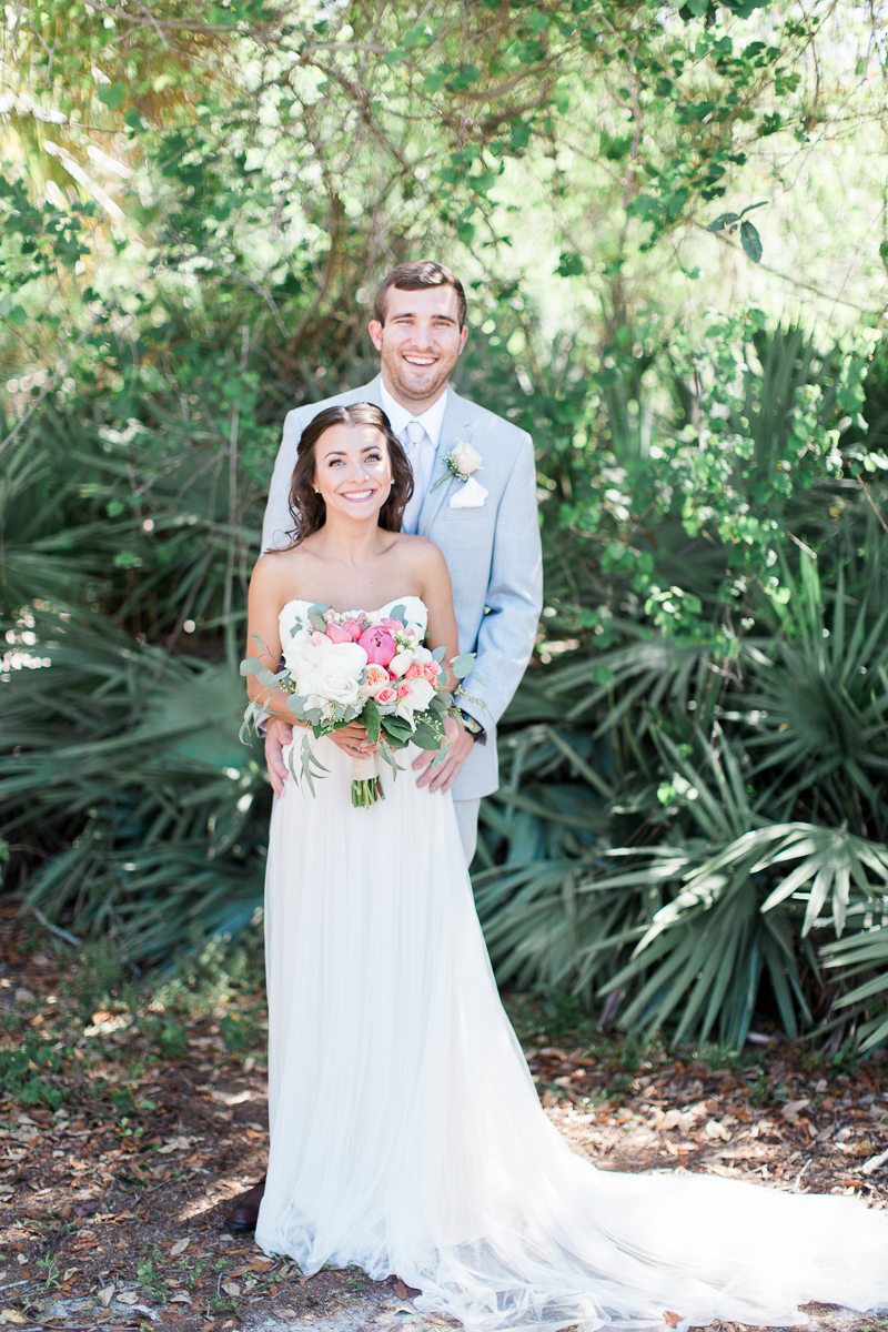 wedding-in-melbourne-florida-25.jpg