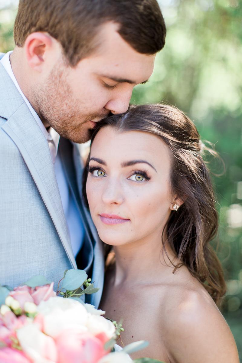 natural-light-wedding-photographer-1.jpg