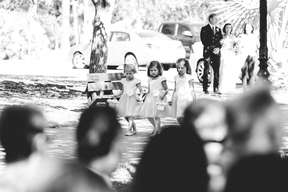 natural-light-wedding-photographer-9.jpg