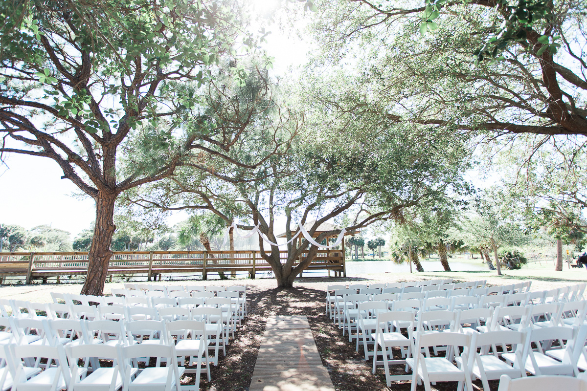 natural-light-wedding-photographer-5.jpg