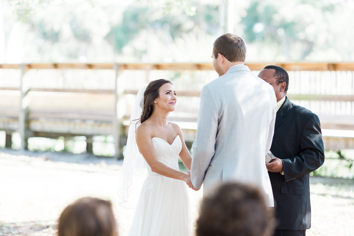 natural-light-wedding-photographer-11.jpg