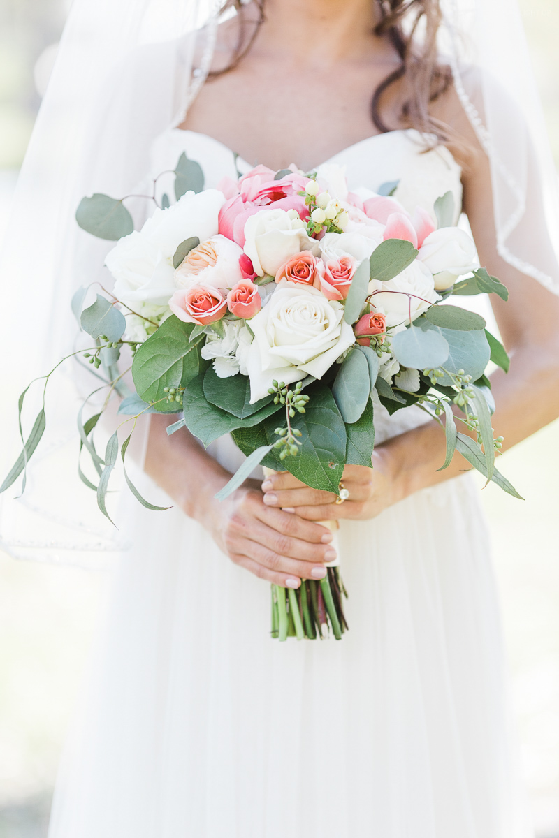 natural-light-wedding-photographer-22.jpg