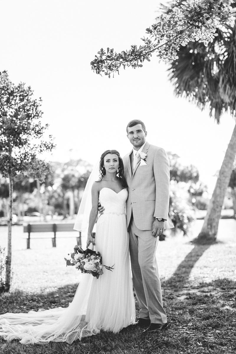 natural-light-wedding-photographer-23.jpg