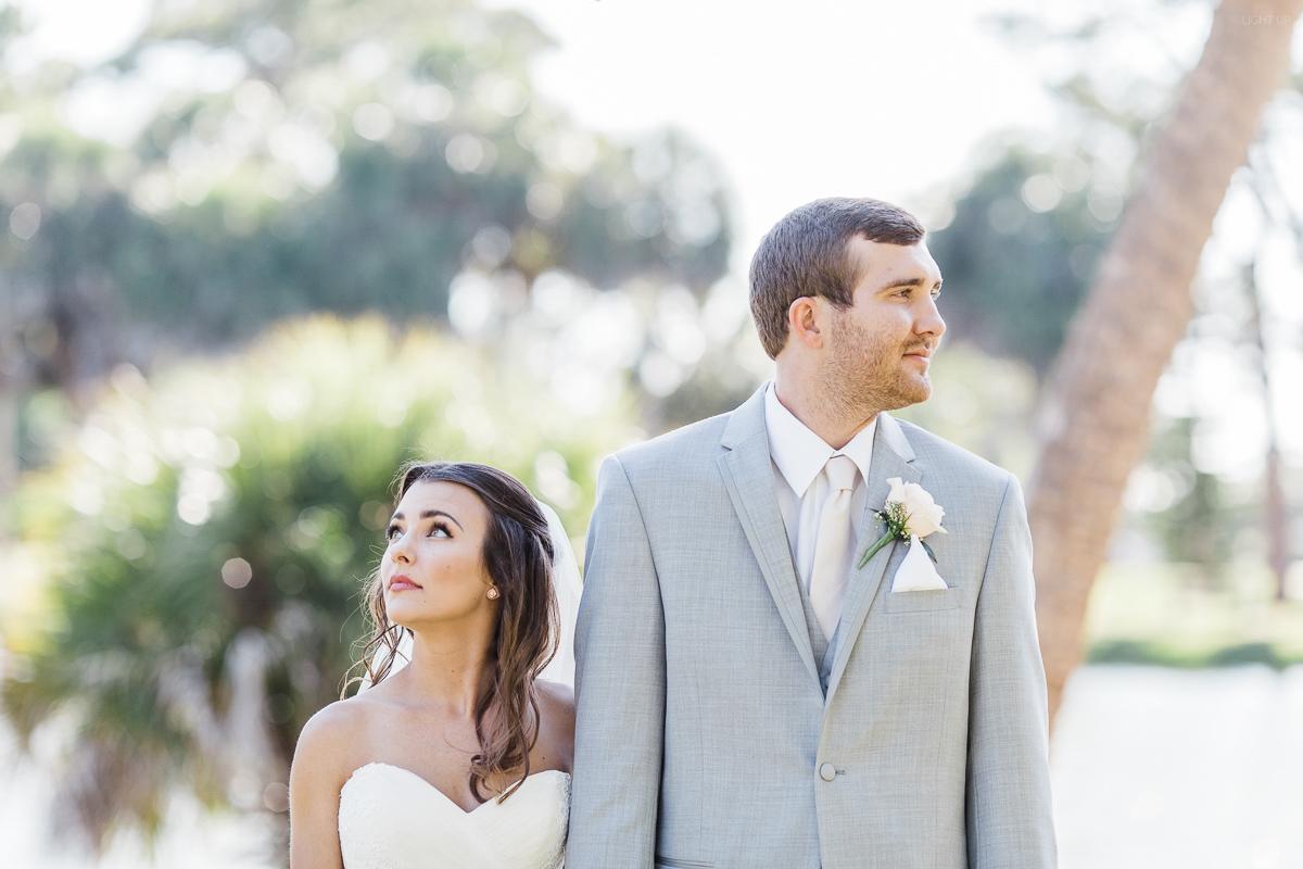 natural-light-wedding-photographer-24.jpg